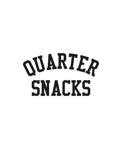 Quartersnacks