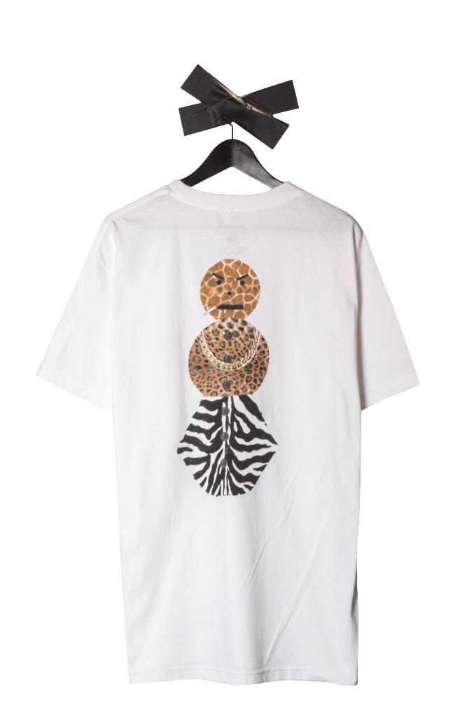 quartersnacks-safari-snackman-charity-t-shirt-weiss-01