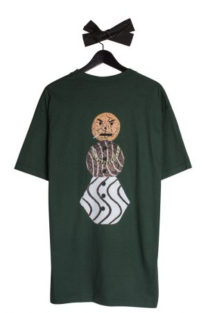 quartersnacks-snackman-t-shirt-forest-green-02