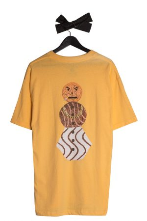 quartersnacks-snackman-t-shirt-mango-02