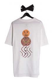 quartersnacks-snackman-t-shirt-white-02