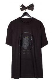 quasi-skateboards-le-mans-t-shirt-tar-01