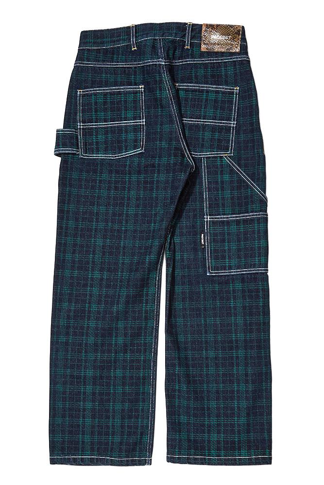 rassvet-paccbet-checked-denim-workpant-dark-blue-green-01