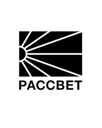Rassvet (PACCBET)
