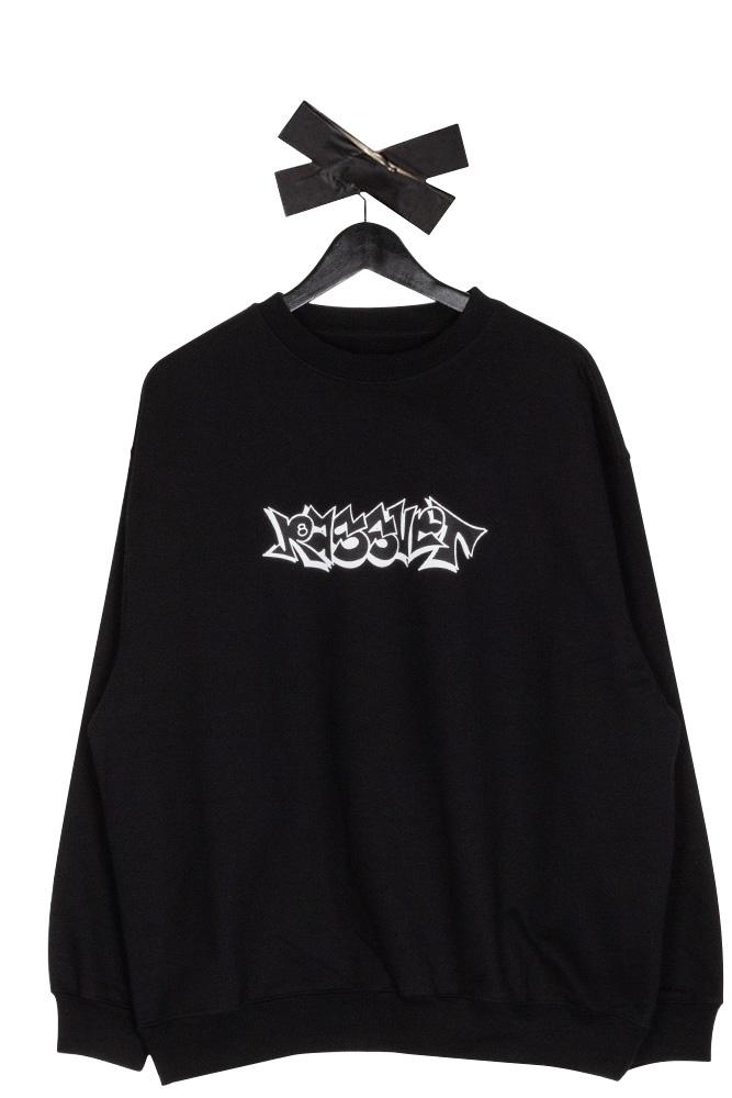 rassvet-paccbet-bedrucktes-sweatshirt-schwarz-pacc8t025-1-01