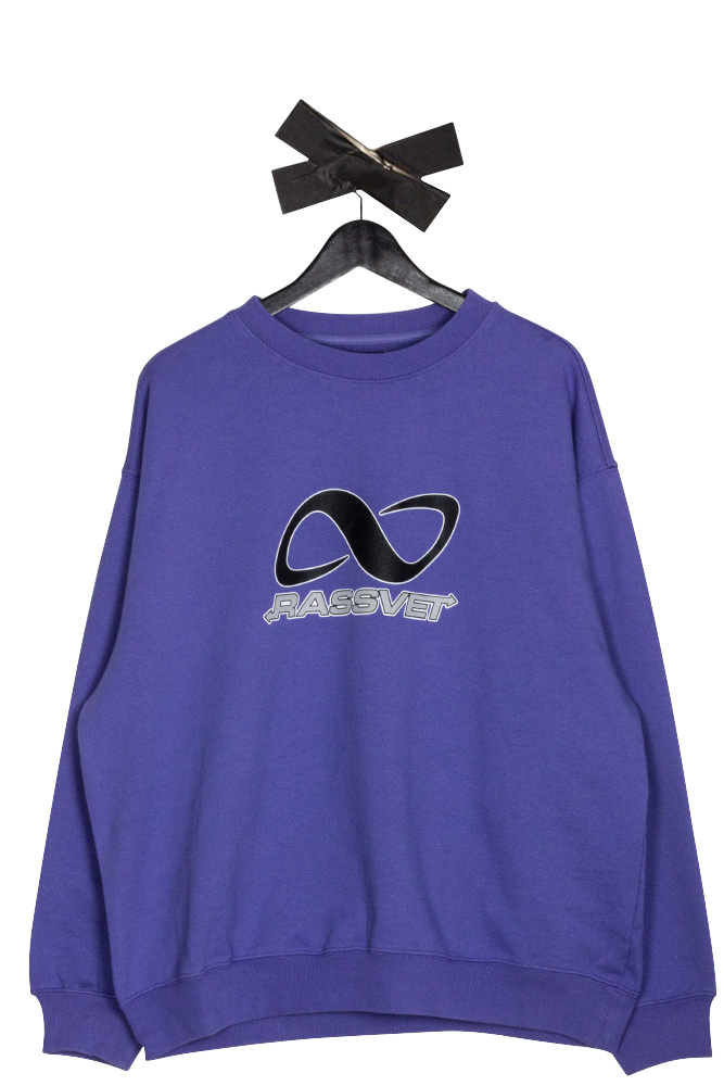 rassvet-paccbet-bedrucktes-sweatshirt-blau-pacc8t027-2-01