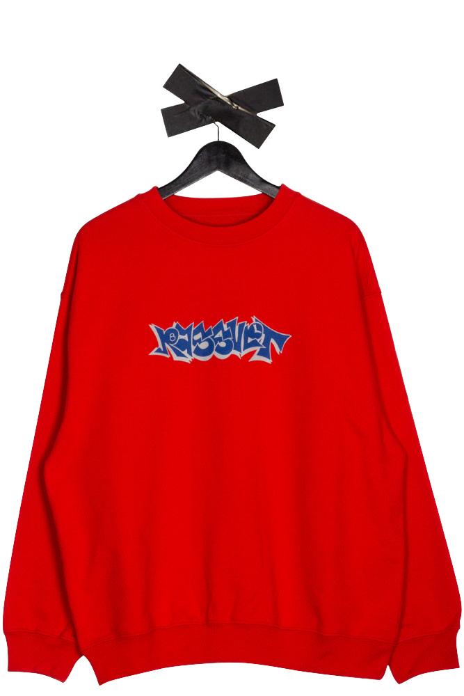 rassvet-paccbet-printed-sweatshirt-red-pacc8t025-2-01