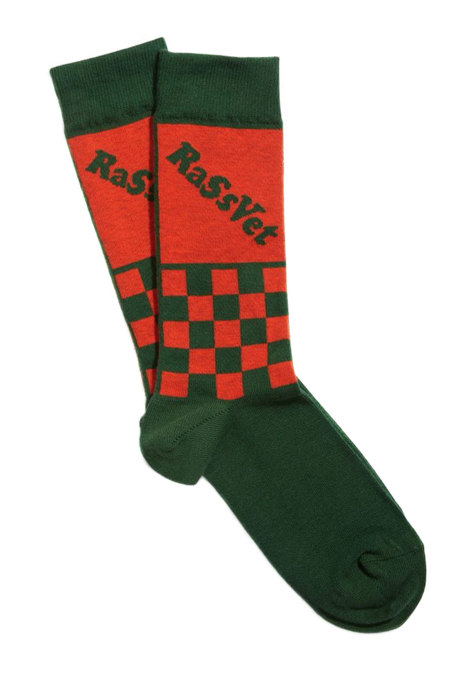 rassvet-paccbet-sport-socks-green-pacc7k009-01