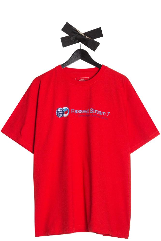 rassvet-paccbet-stream-7-t-shirt-rot-01