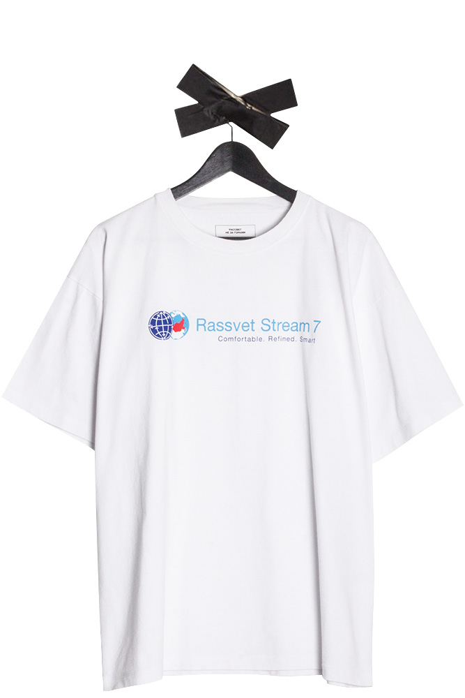 rassvet-paccbet-stream-7-t-shirt-weiss-01