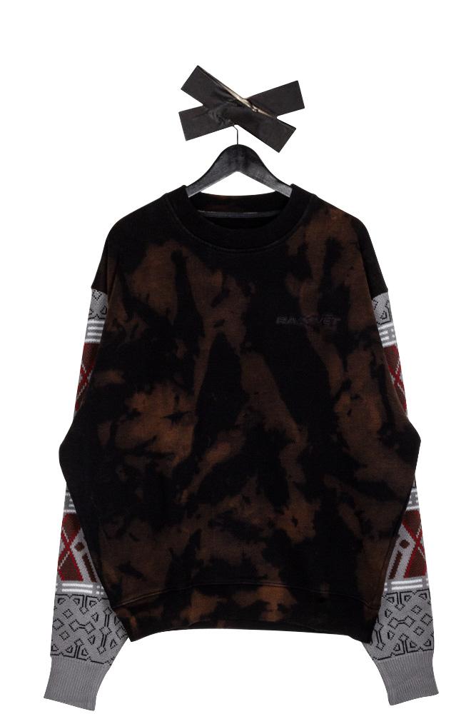 rassvet-paccbet-sweatshirt-black-pacc8t029-1-01