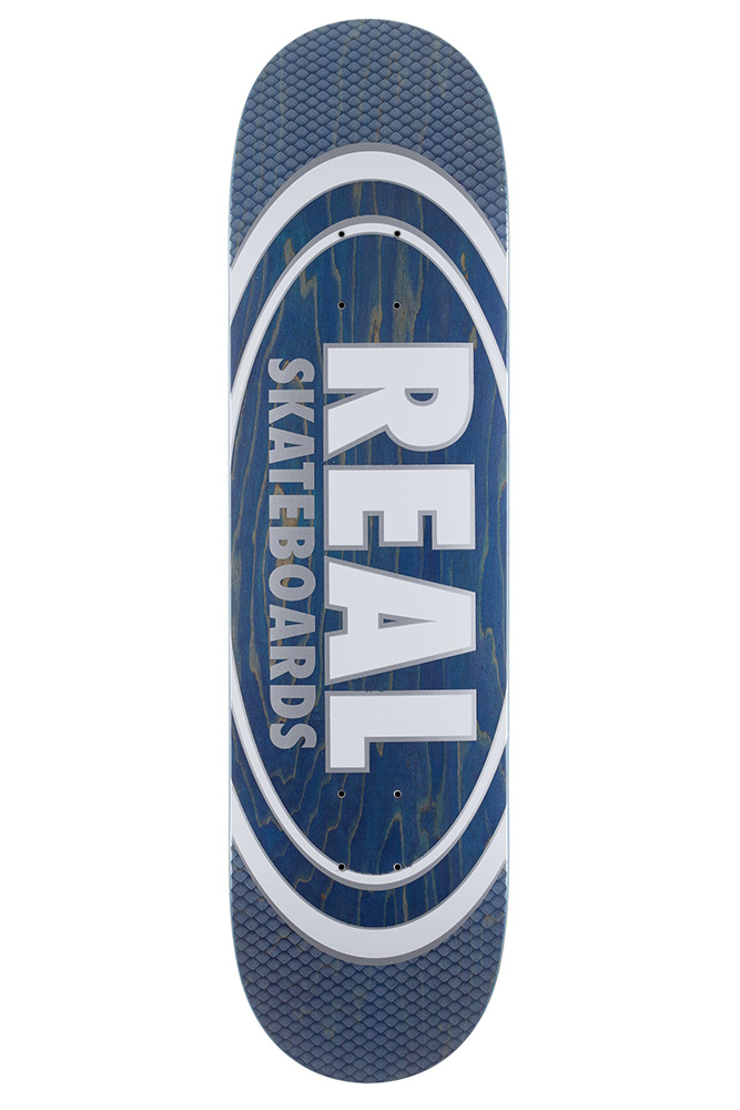real-oval-pearl-patterns-deck-825-slick-01