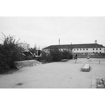 rip-ghettospot-frankfurt-blog-titel