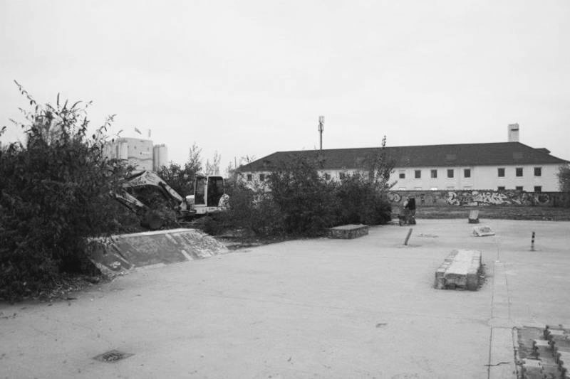 rip-ghettospot-frankfurt