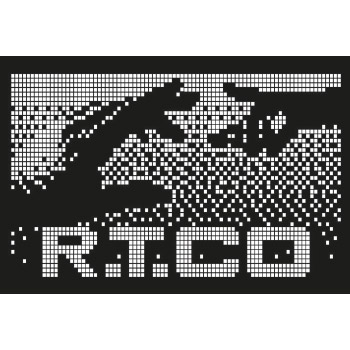 R.T.CO Connect