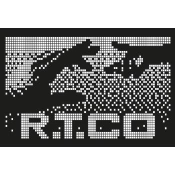 rtco-connect-bonkers-blog-titel