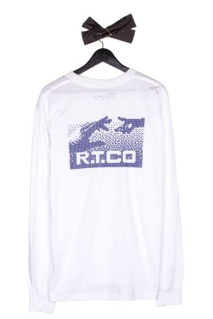 rtco-connect-longsleeve-t-shirt-white-blue-02