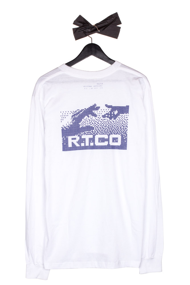 rtco-connect-longsleeve-t-shirt-weiss-blau-02