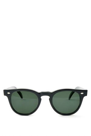 rtco-sparrow-49-black-green-lenses-01