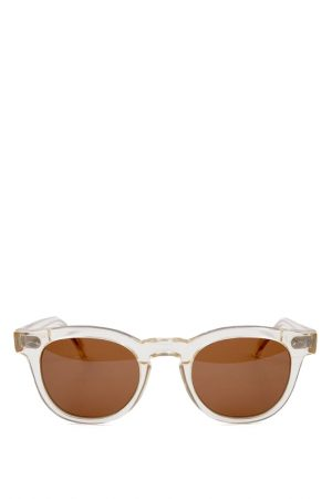 rtco-sparrow-49-straw-clear-brown-lenses-01