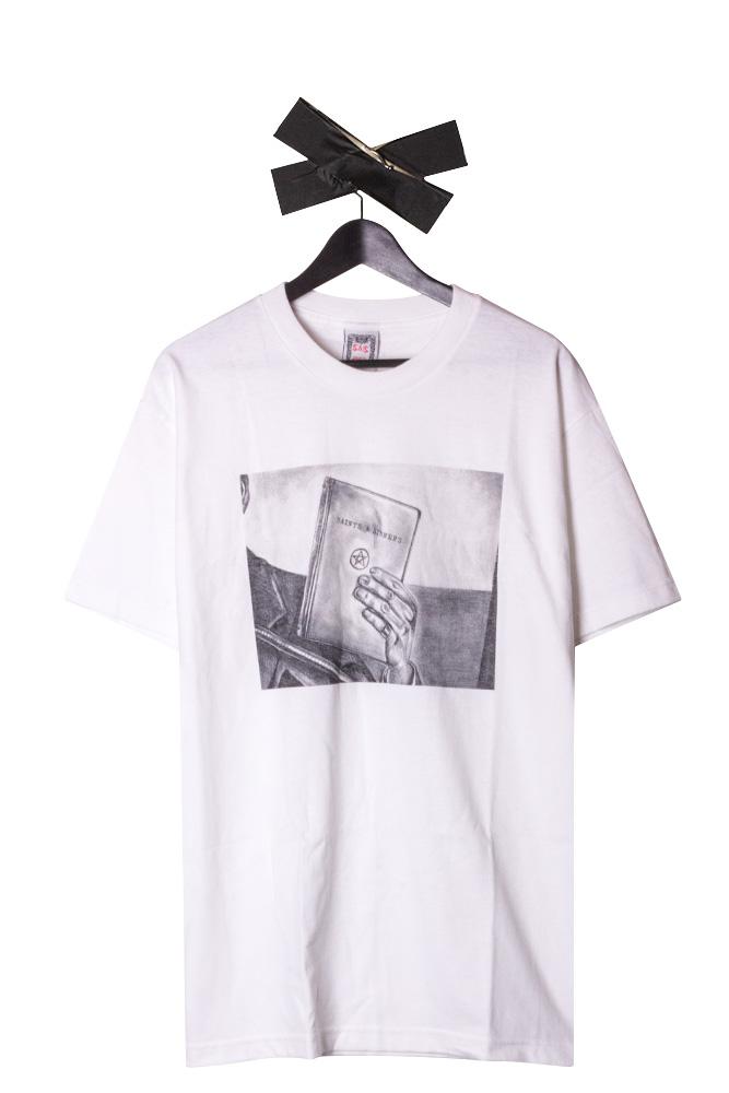 saints-and-sinners-faith-t-shirt-white-01