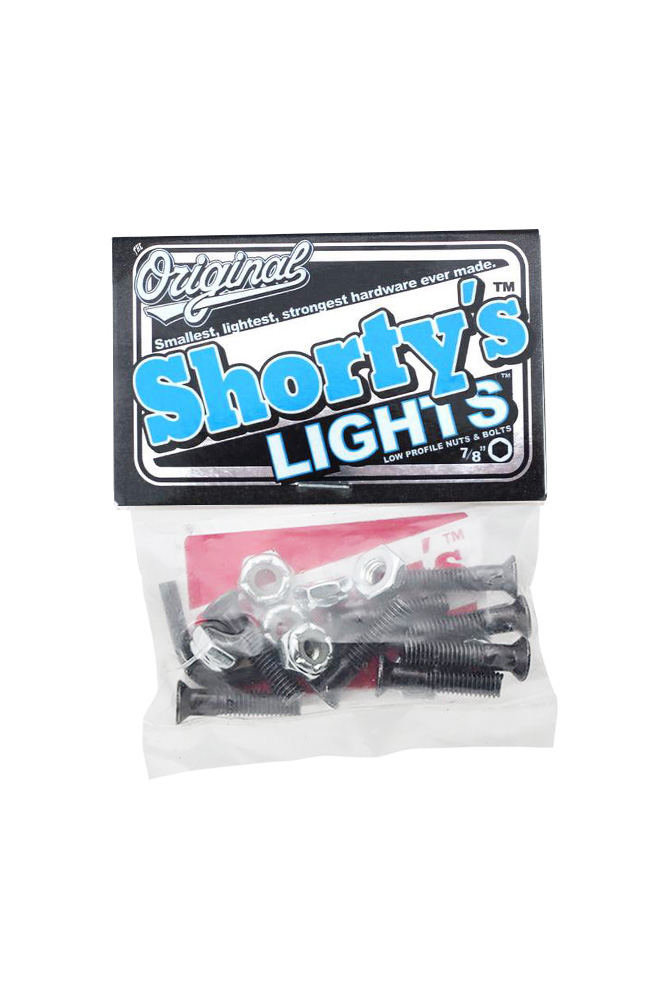 shortys-lights-79-allan-bolts