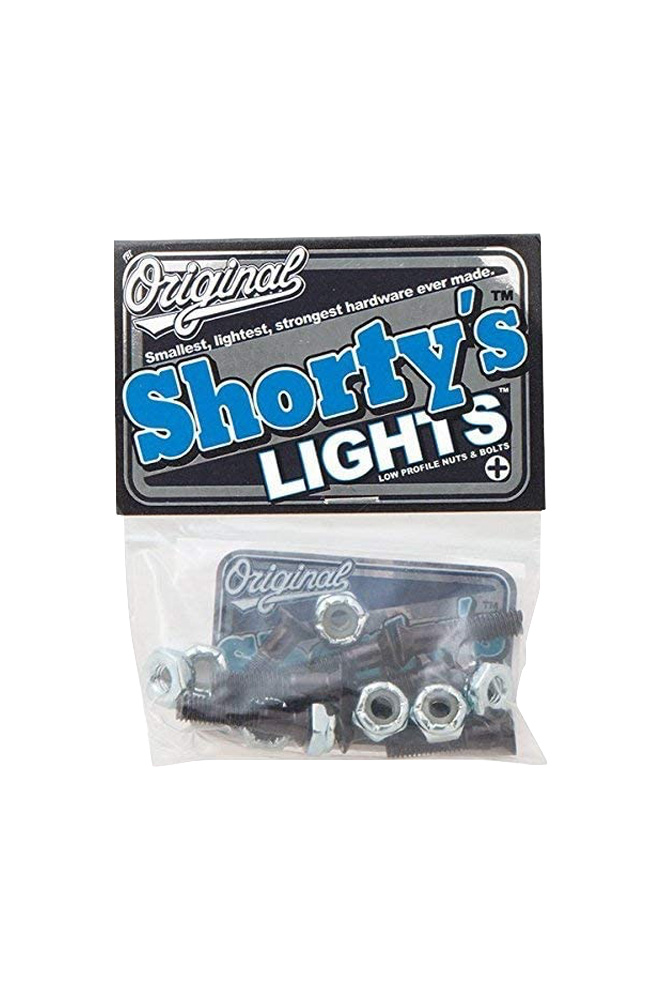 shortys-lights-79-phillips-bolts