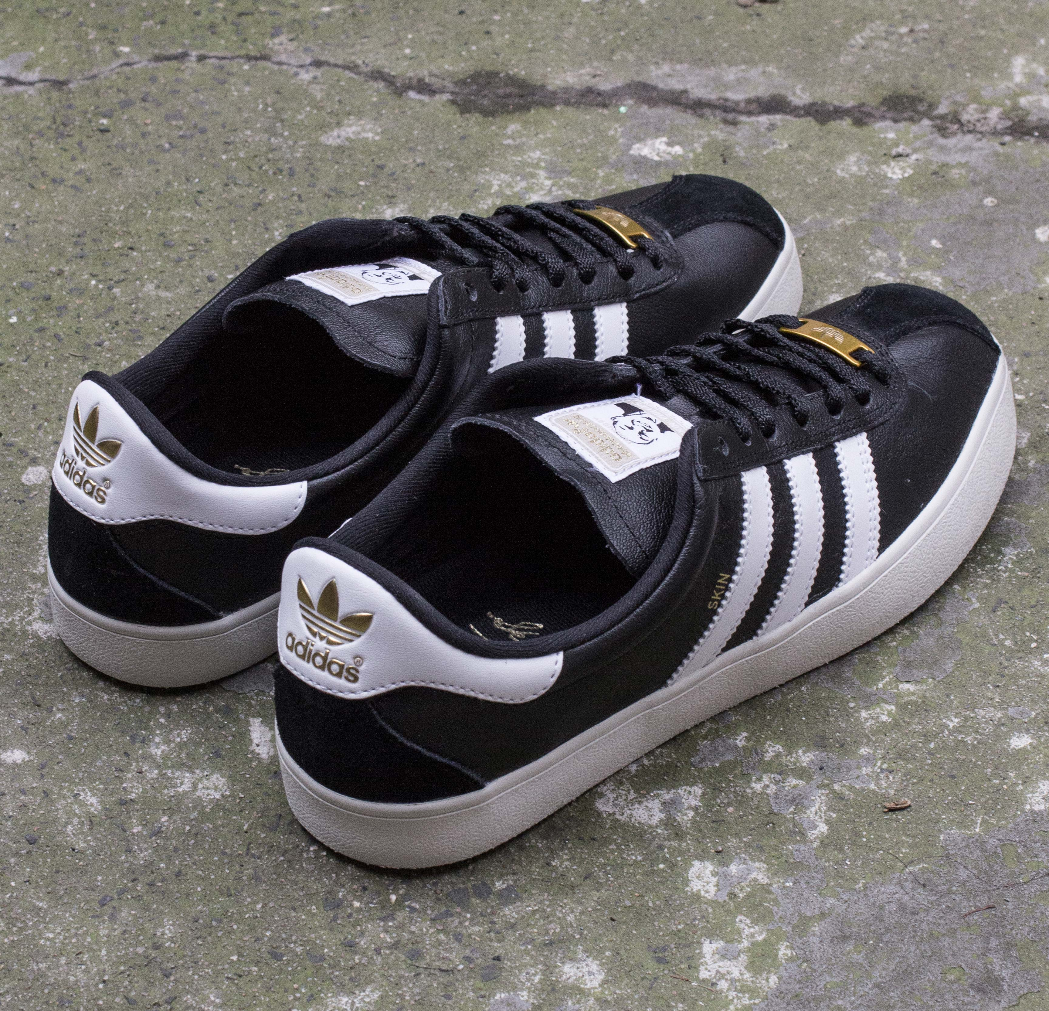 newest dbbd5 9c44d The Adidas Skate RYR (Skin Phillips) is coming on 9th of February.