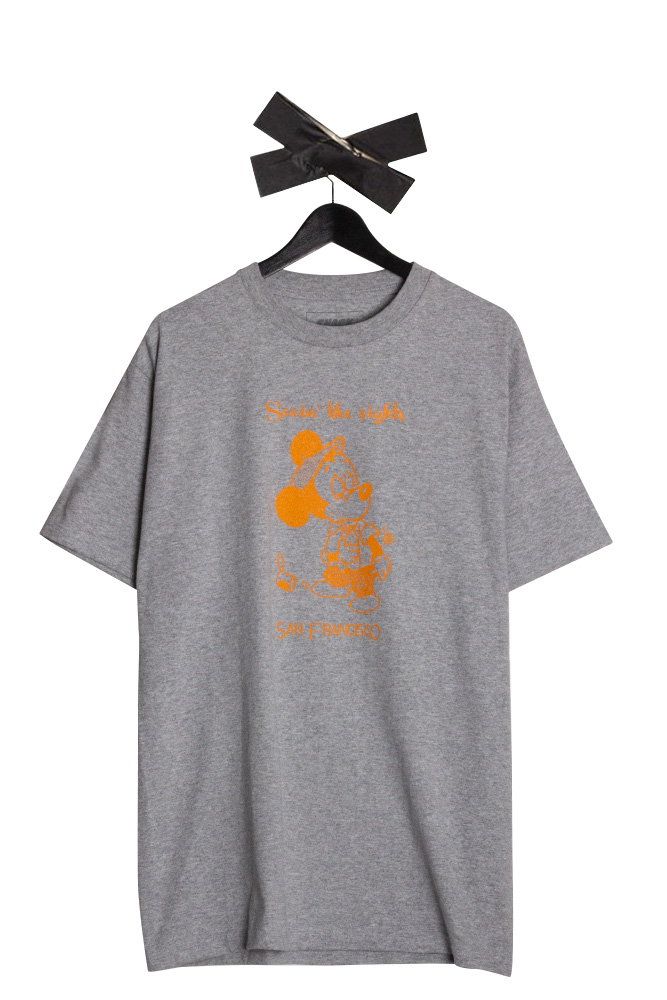 snack-seein-the-sights-t-shirt-heather-grey-01