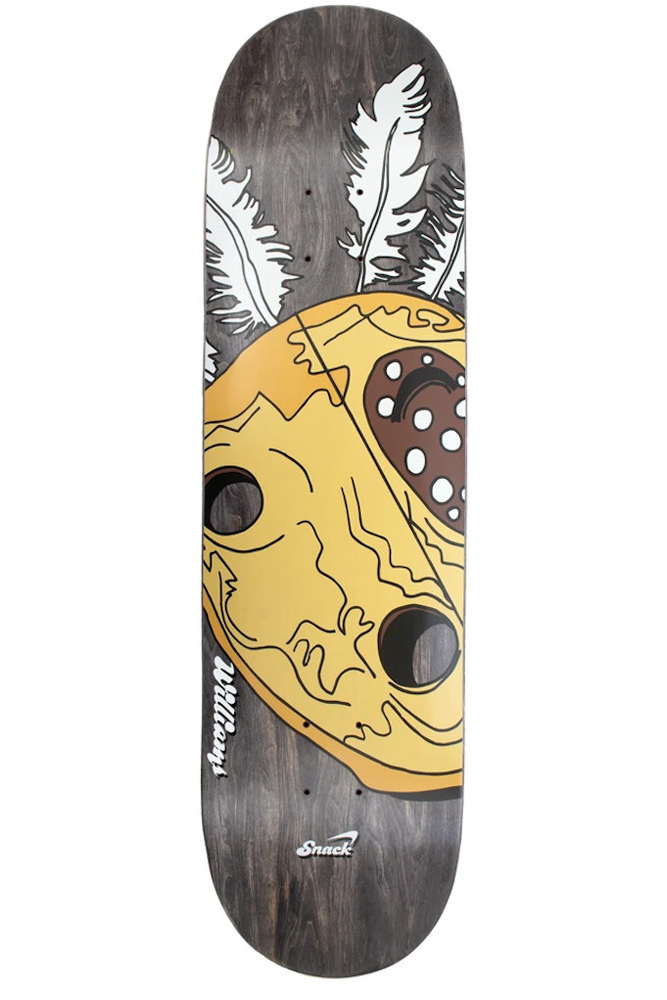 snack-williams-mask-deck-01