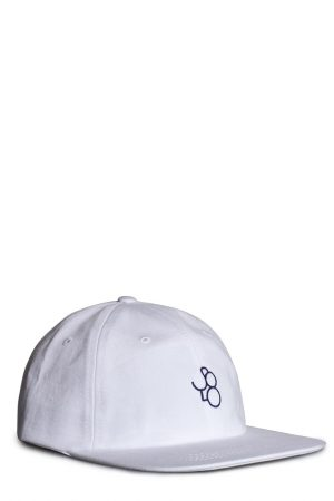 solo-skate-mag-sports-6-panel-cap-white-01