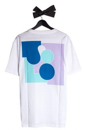 solo-skate-mag-stefan-t-shirt-white-02