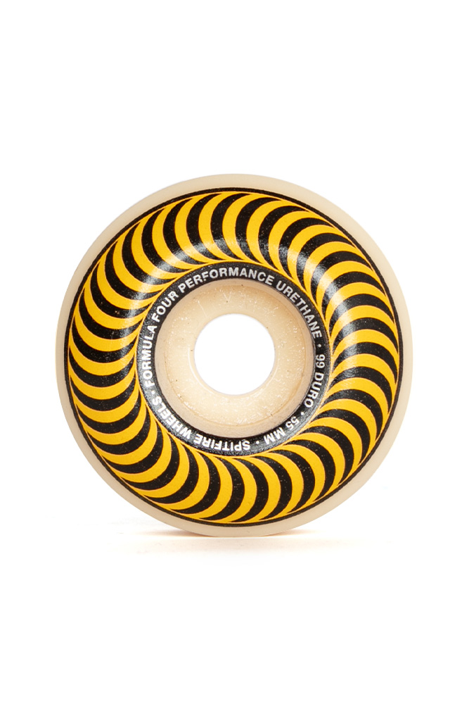 spitfire-formula-four-classics-yellow-55mm-99a-wheels-01