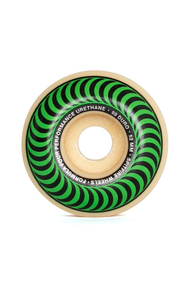 spitfire-wheels-formula-four-classics-green-52mm-99a-wheels-01