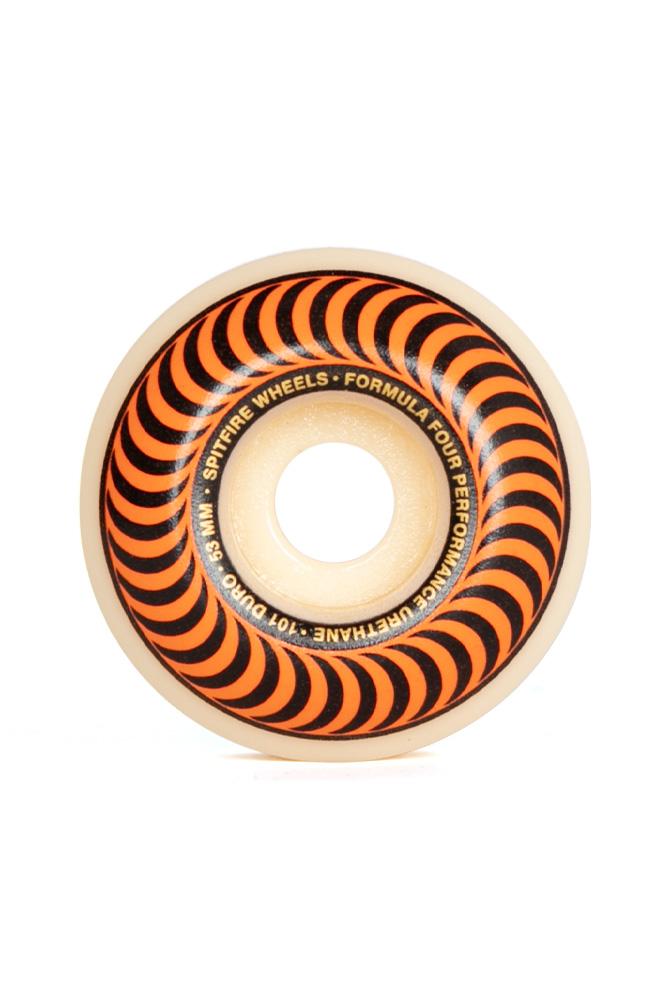 spitfire-wheels-formula-four-classics-orange-53mm-101a-wheels-01