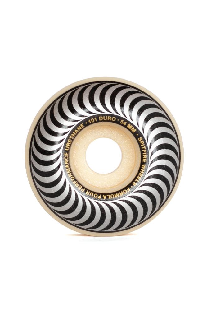 spitfire-wheels-formula-four-classics-silver-54mm-101a-wheels-01