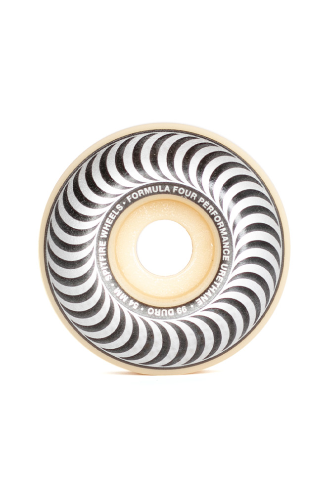 spitfire-wheels-formula-four-classics-silver-54mm-99a-wheels-01