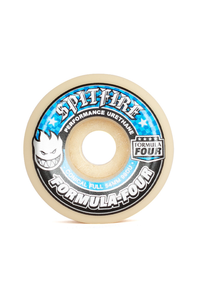 spitfire-wheels-formula-four-conical-full-54mm-99a-wheels-01
