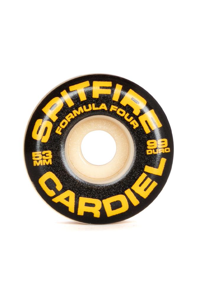 spitfire-wheels-formula-four-tablets-cardiel-deep-53mm-99a-wheels-01