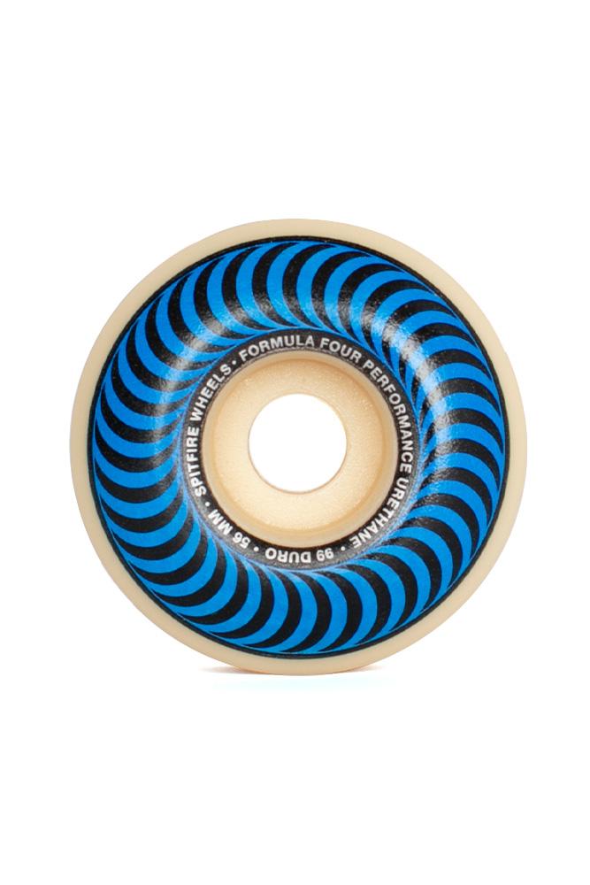 spitfire-wheels-formular-four-classics-blue-56mm-99a-wheels-01