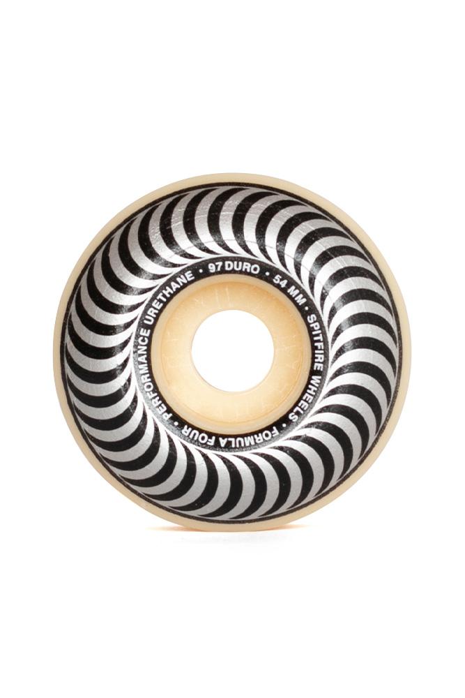 spitfire-wheels-formular-four-classics-silver-54mm-97a-wheels-01