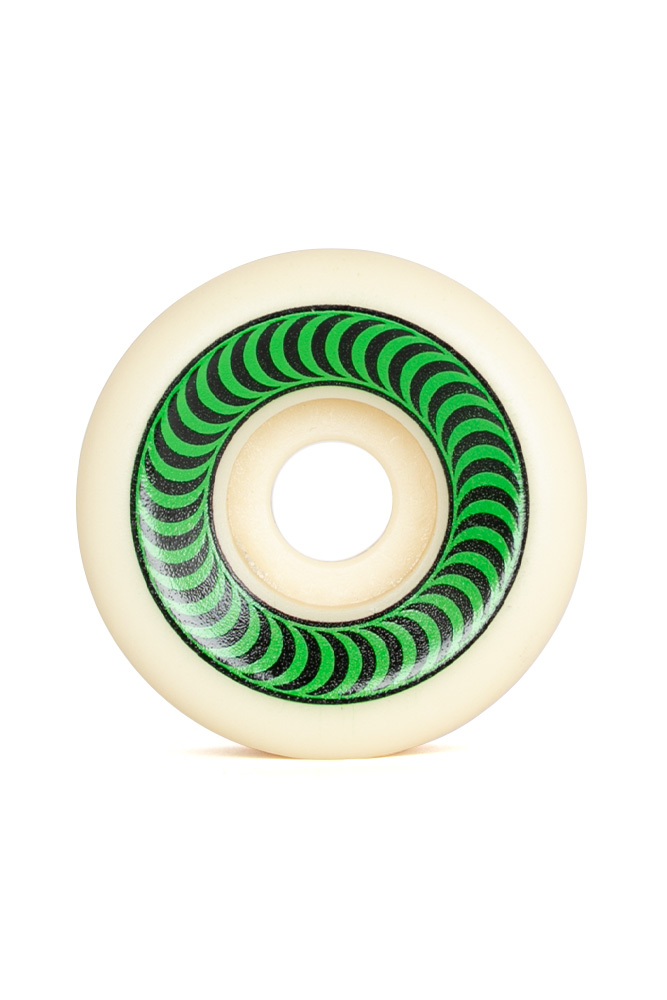 spitfire-wheels-formular-four-og-classics-green-52mm-99a-wheels-01