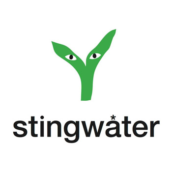 stingwater-its-time-to-groe-titel