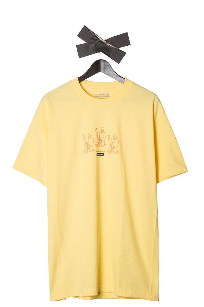 stingwater-stingtism-t-shirt-yellow-01