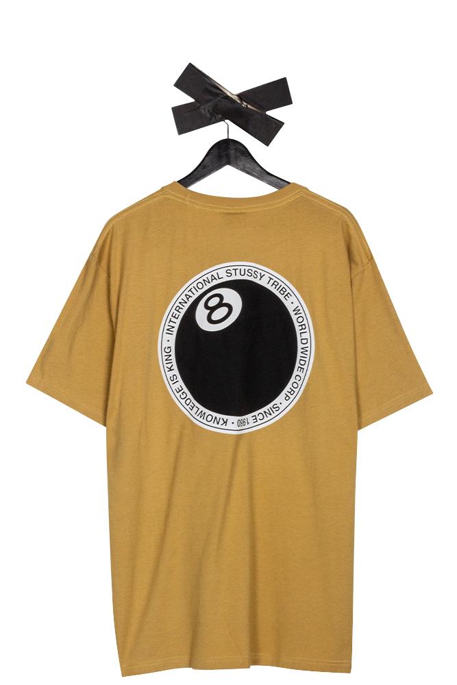 stussy-8-ball-dot-t-shirt-khaki-01