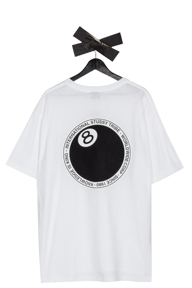 stussy-8-ball-dot-t-shirt-white-01