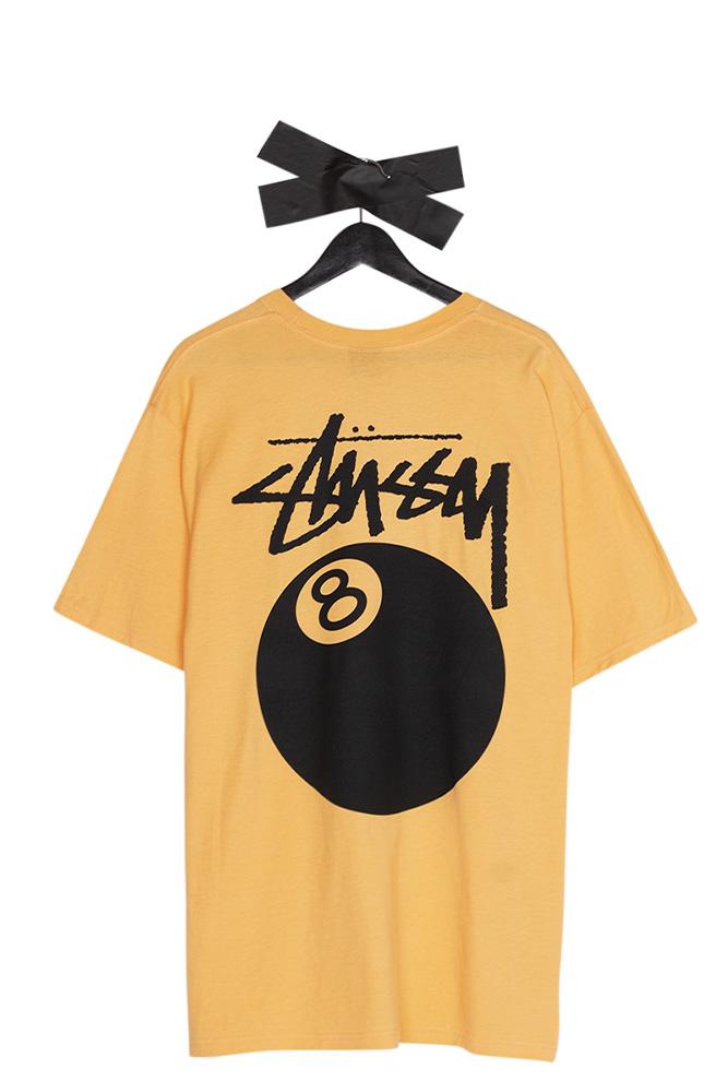 stussy-8-ball-t-shirt-peach-01