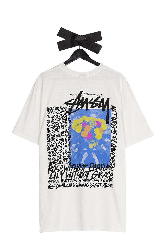 stussy-camellias-pigment-dyed-t-shirt-natural-01