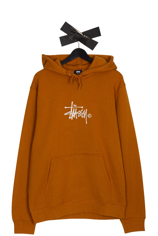 stussy-copyright-stock-applique-hoodie-caramel-01