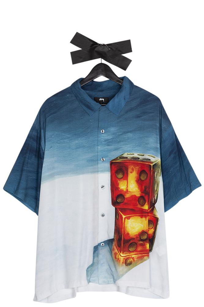 stussy-dice-painting-shirt-blue-01